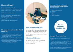 Advocacy Inverclyde leaflet a