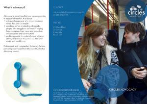 SDS Inverclyde leaflet c