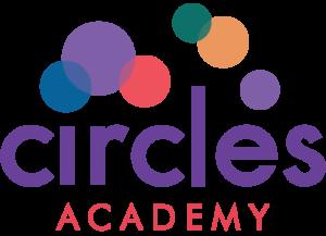Image - Circles Academy logo