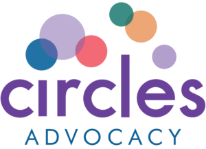 Circles Advocacy