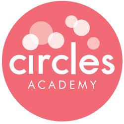Circles Academy icon