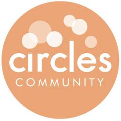 Circles Community icon