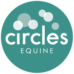 Circles Equine icon